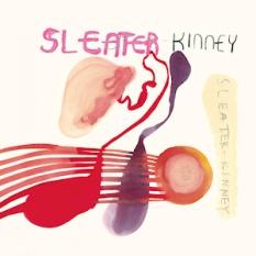 sleater-kinney-one_beat_album_cover